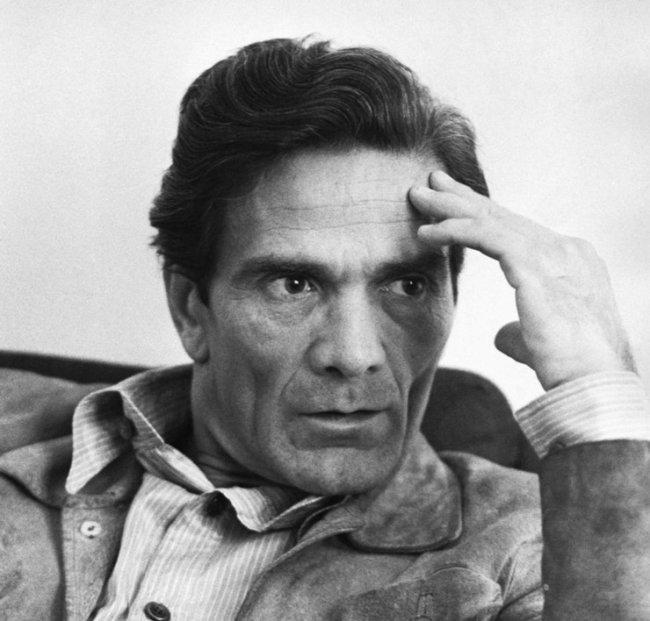 ТОП 10 Величайших итальянских режиссёров