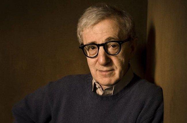 ТОП 10 Лучших голливудских режиссёров
