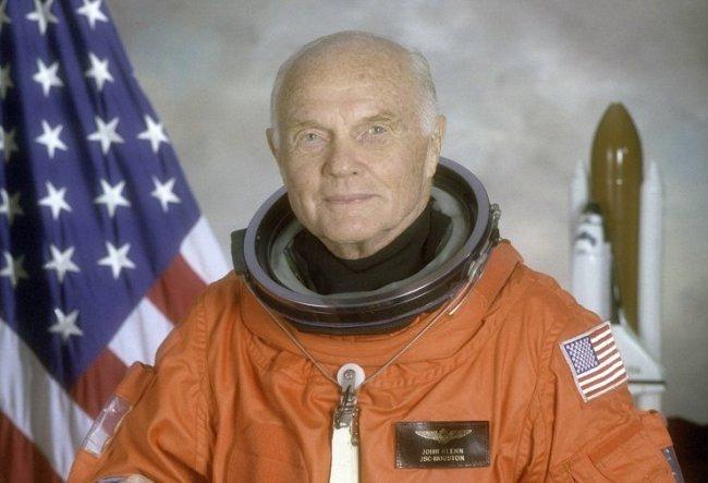 ТОП 10 Самых важных достижений человека в космосе