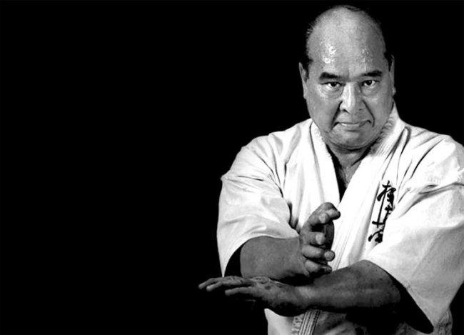 ТОП 10 Величайших мастеров боевых искусств