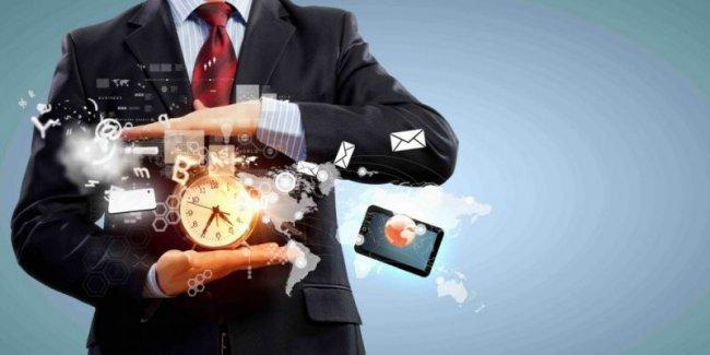Cамый выгодный бизнес с минимальными вложениями