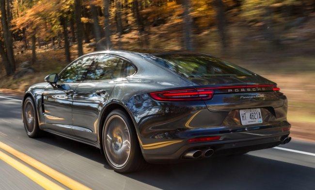 Самые надежные легковые автомобили в 2019 году