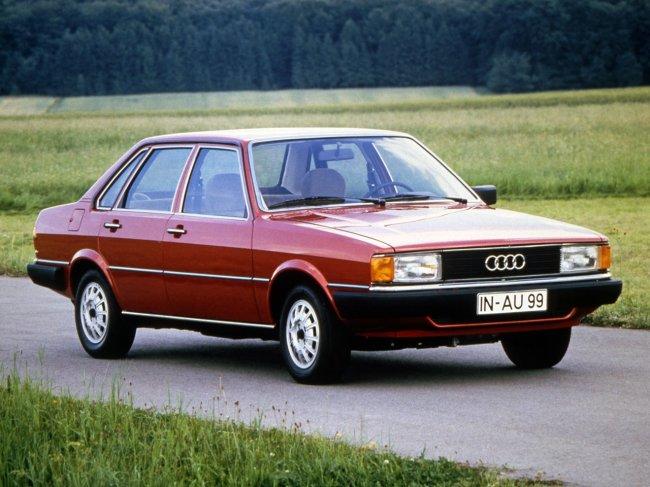 Рейтинг лучших автомобилей 90-х годов
