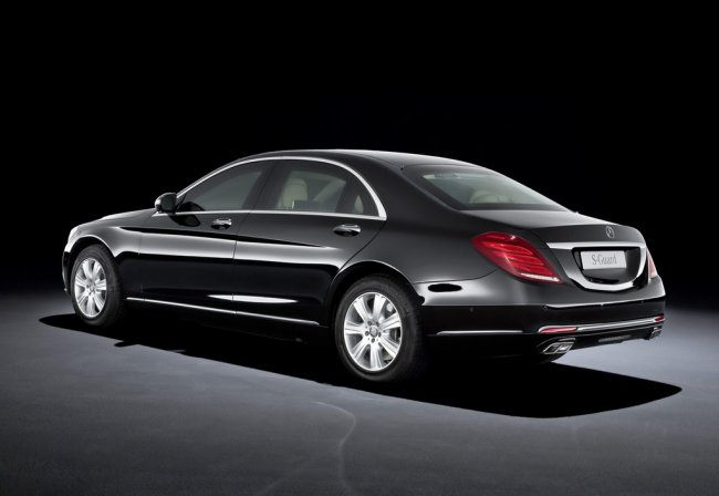 ТОП 7 Лучших автомобилей 2000-х годов