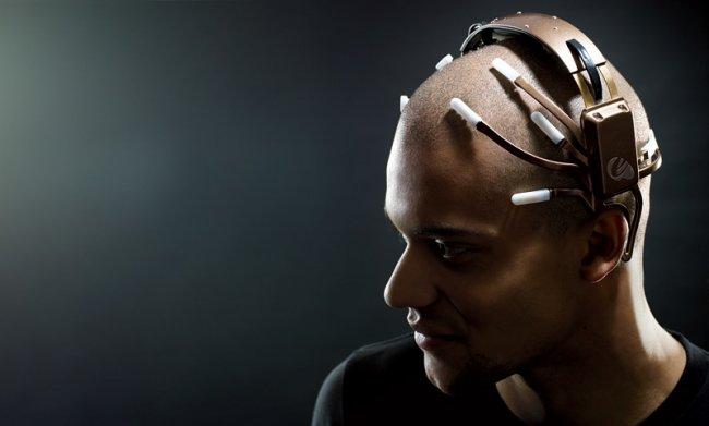 ТОП 10 Самые интересные изобретения человечества 21 века