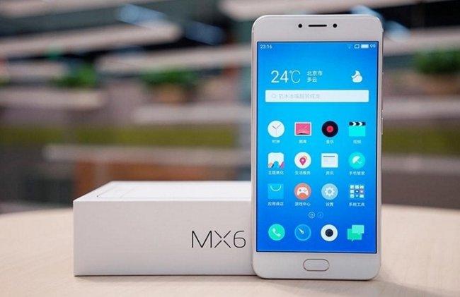 ТОП 10 Лучших китайских смартфонов начала 2021 года