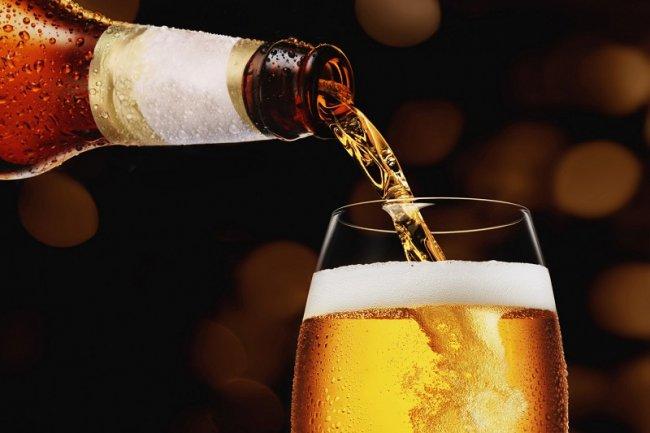 ТОП 10 Самые дорогие алкогольные напитки в мире