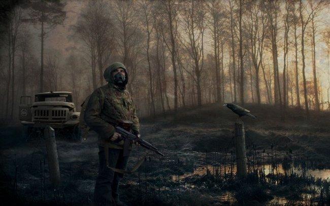 ТОП 10 лучших модов на S.T.A.L.K.E.R. Тень Чернобыля