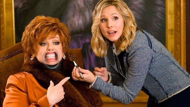 ТОП 10 Лучшие молодежные комедии 2015-2019 года