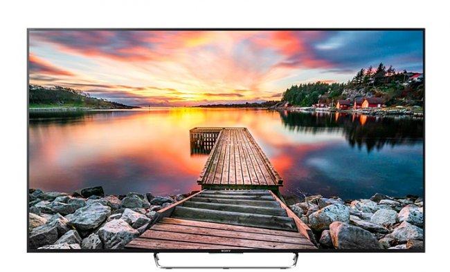ТОП 10 Самые лучшие телевизоры 2021 года