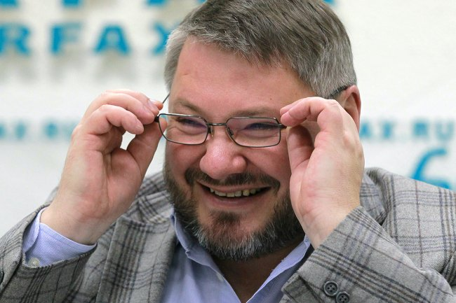 Выборы президента России 2018, список кандидатов