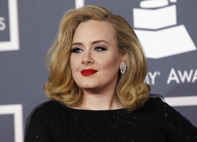 ТОП 10 Самых богатых молодых знаменитостей, рейтинг Forbes