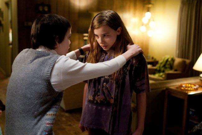 ТОП 10 Самых страшных фильмов ужасов по версии «The Guardian»