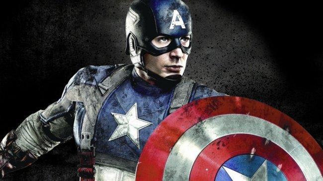 ТОП 10 Самые сильные супергерои MARVEL и DC