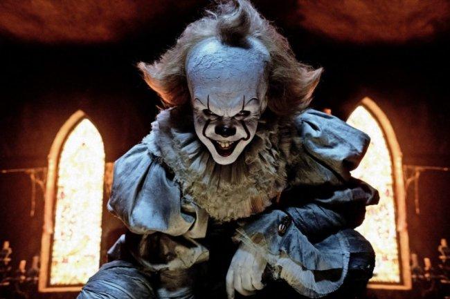 Самые необычные и популярные костюмы на Хэллоуин 2019