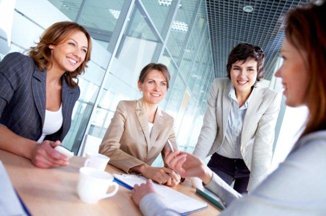 Лучшие компании-работодатели мира, рейтинг Forbes
