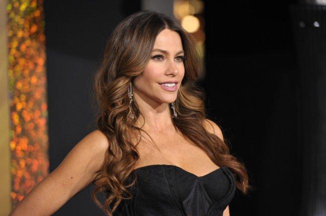 Самые высокооплачиваемые ТВ-актрисы 2019 года, рейтинг Forbes