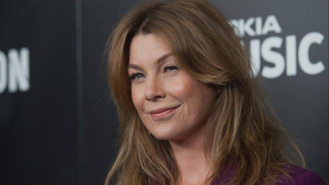 Самые высокооплачиваемые ТВ-актрисы 2021 года, рейтинг Forbes