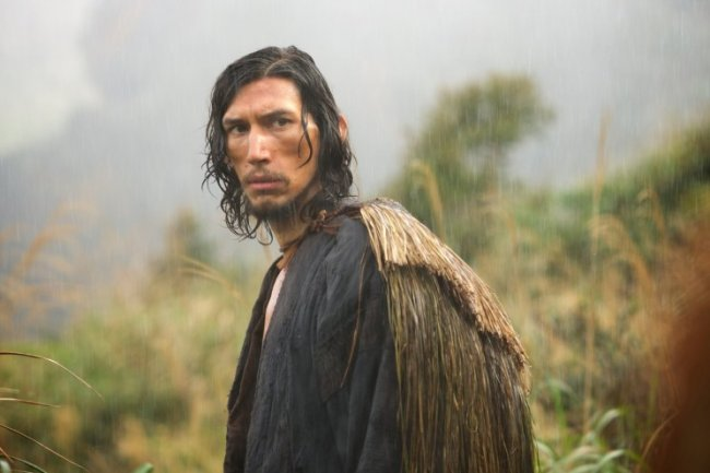 ТОП 10 Актеров, которые изменились до неузнаваемости ради съемок в фильме