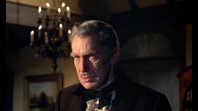 ТОП 10 Актеров, чаще всего умиравших в фильмах