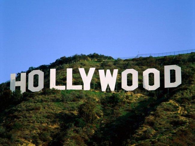 ТОП 7 Безумных фанатских теорий о фильмах Голливуда