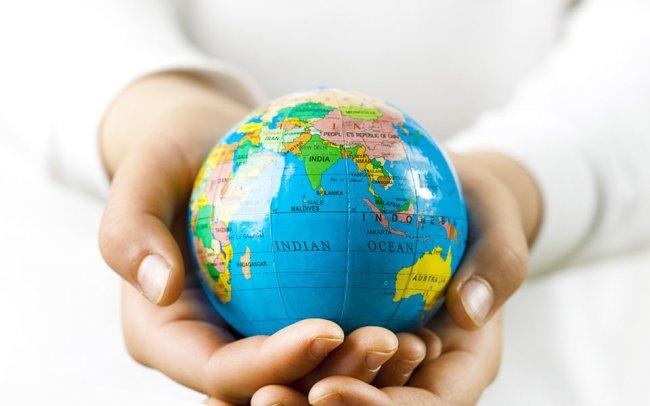 Рейтинг стран мира по уровню жизни 2019