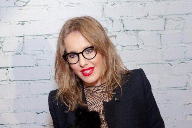Список Forbes: Российские звезды шоу-бизнеса 2021