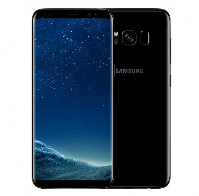 Antutu Benchmark рейтинг смартфонов 2019 года