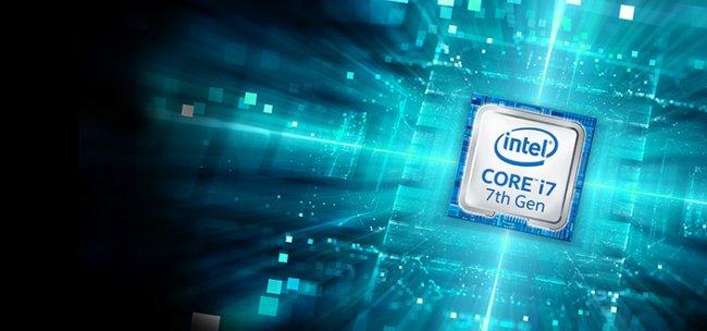 Рейтинг мобильных процессоров для ноутбуков