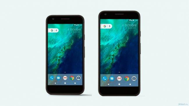 Самые надежные смартфоны 2019, рейтинг производителей