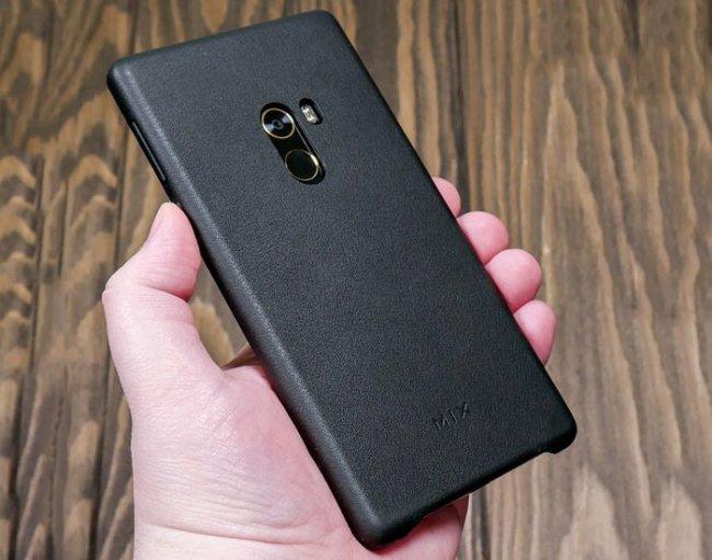 ТОП 10 Лучших безрамочных смартфонов 2021 года
