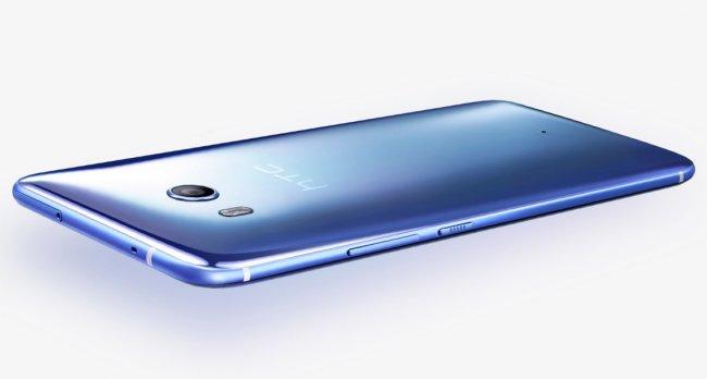 Рейтинг камер смартфонов DxOMark 2019, лучшие камерофоны