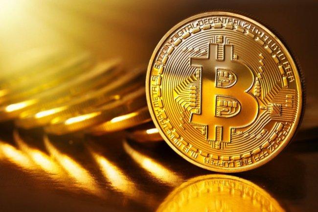 Рейтинг криптовалют 2019, список самых перспективных
