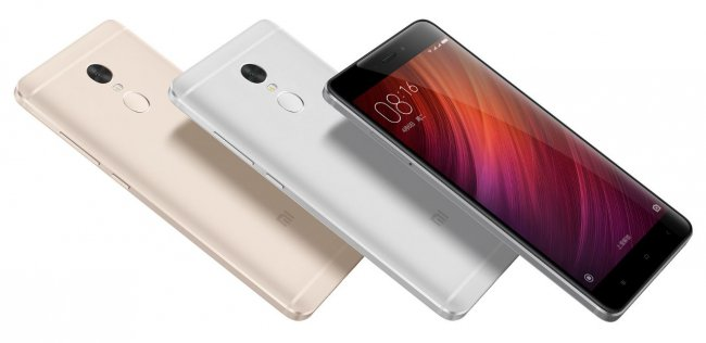 Рейтинг лучших смартфонов Xiaomi 2019