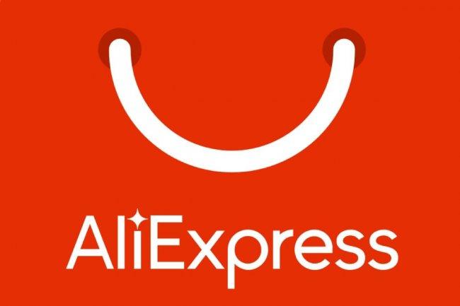 ТОП 5 Лучших кэшбэк сервисов AliExpress 2021 года