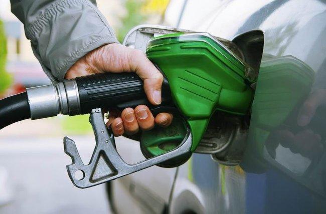 Рейтинг АЗС по качеству бензина 2019
