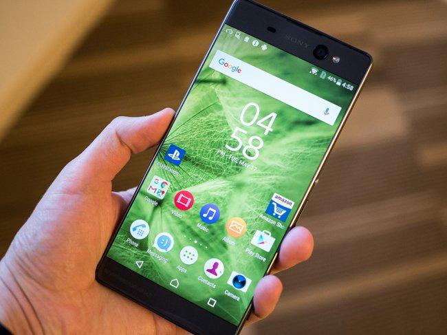 ТОП 10 Хороших недорогих смартфонов 2019 года