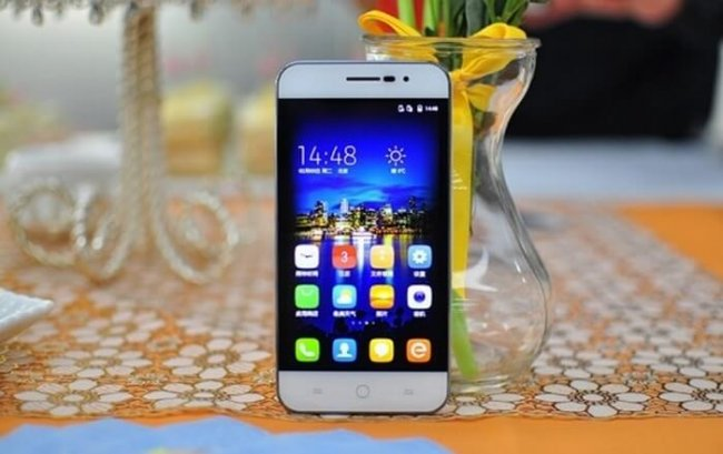 Самые тонкие смартфоны 2019 в мире