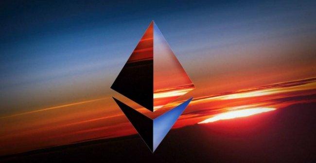 Самые перспективные криптовалюты 2021, альтернатива биткоину
