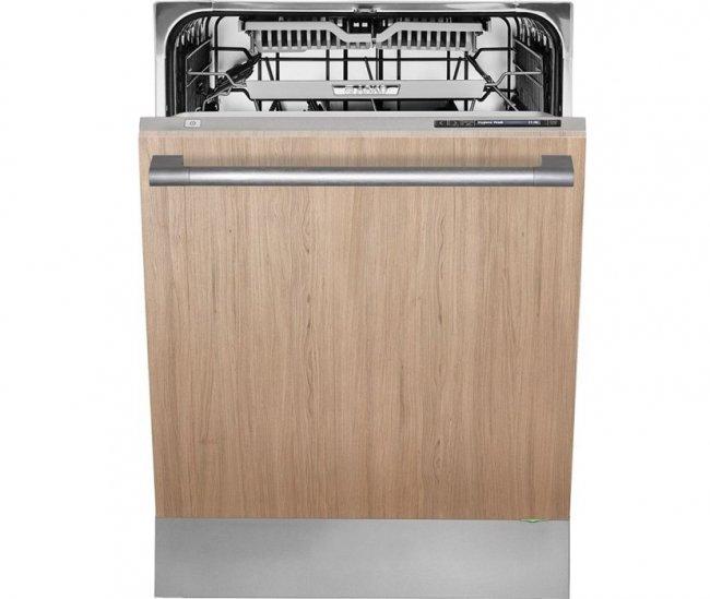 Рейтинг посудомоечных машин 2021, лучшие цена/качество