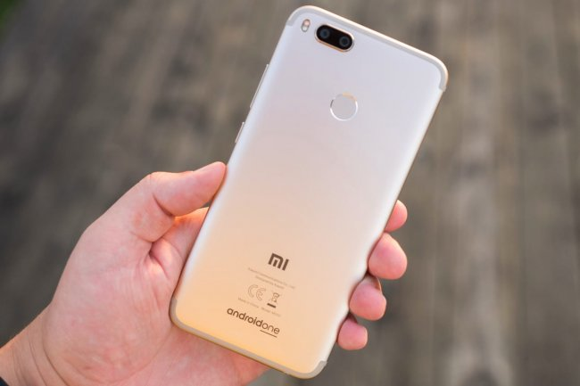 ТОП 10 Самых популярных смартфонов в самом начале 2021 года
