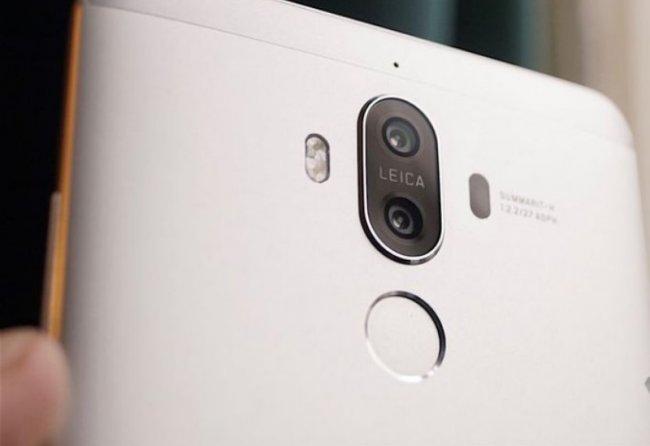 ТОП 10 Китайских смартфонов с двойной камерой на борту в 2021 году