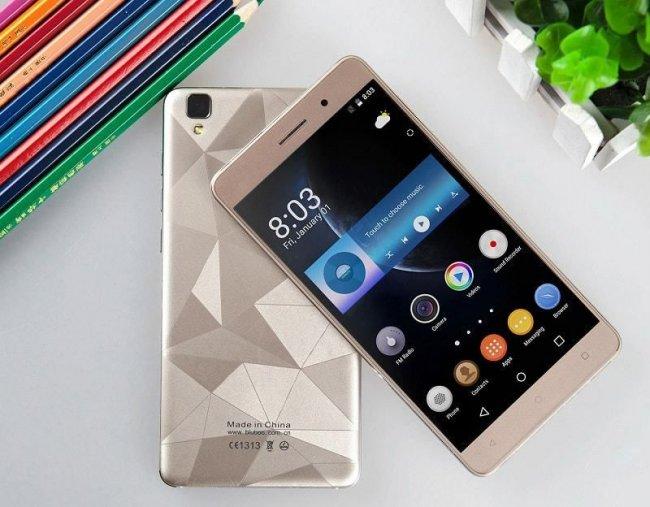 ТОП 10 Лучшие смартфоны до 4000 рублей 2021 года