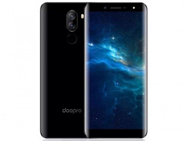 ТОП 10 Лучшие смартфоны до 4000 рублей 2019 года