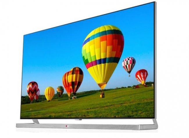 Рейтинг лучших телевизоров 55 дюймов 2021 года