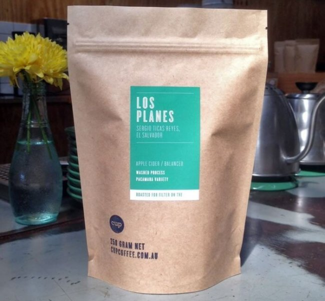 ТОП 10 Самых дорогих сортов кофе