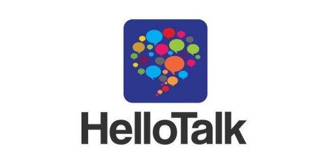 Лучшие приложения для изучения английского языка на Андроид