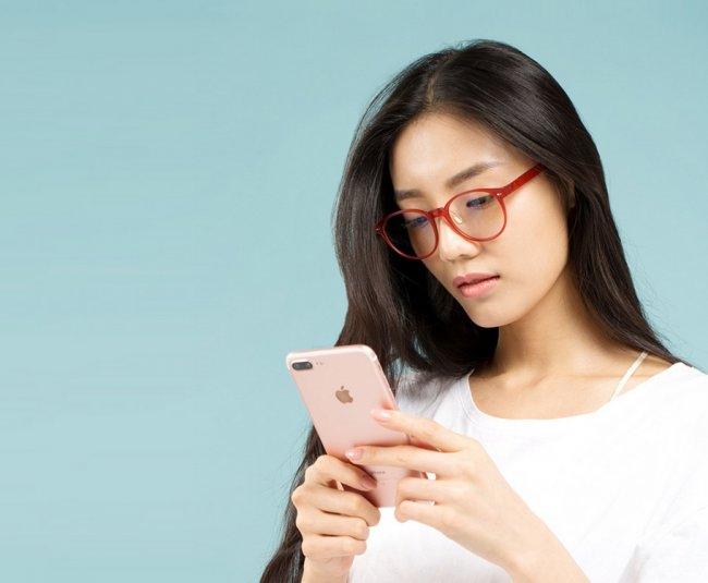 ТОП 10 Xiaomi устройств, которые вы захотите себе