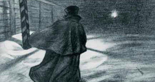 ТОП 10 Лучшие книги Гоголя
