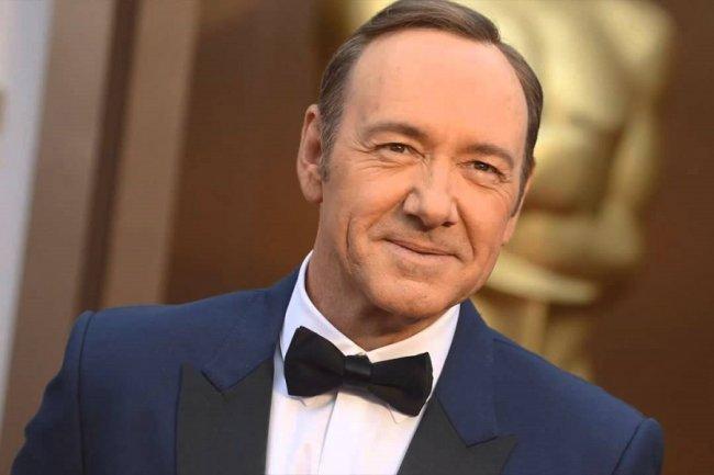 ТОП 10 Знаменитых актеров, которых уволили прямо во время съемок